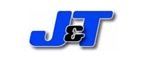 J&T Automotive