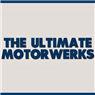 The Ultimate Motorwerks
