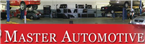 Master Automotive Center Inc.