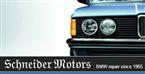 Schneider Motors