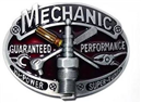 Your Mobile Mechanic