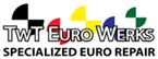 TwT Euro Werks