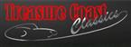 Treasure Coast Classics