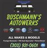 Buschmanns Autowerks
