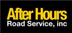 After Hours Road Service, Inc