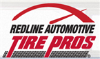 Redline Automotive Tire Pros