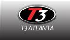 T3 Atlanta Auto Repair