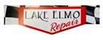 Lake Elmo Repair