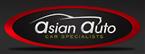 Asian Auto Service