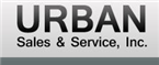 Urban Sales and Service Inc
