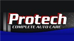 Protech Complete Auto Repair