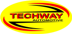 Techway Automotive