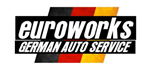Euroworks German Auto Service