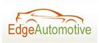 Edge Automotive Services