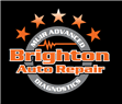 Brighton Auto Repair, LLC