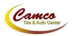 Camco Tire and Auto Center
