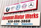European Motor Werks