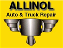 Allinol Auto and Truck Repair