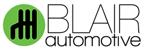 Blair Automotive