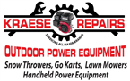 Kraese Repairs, LLC
