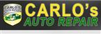 Carlo's Auto Repair