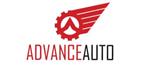 Advance Auto