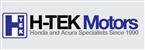 H-TEK Motors
