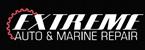 Extreme Auto & Marine Repair