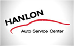 Hanlon Auto Service