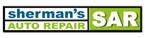 Shermans Auto Repairs