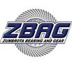 Zumbrota Bearing and Gear