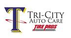 Tri-City Auto Care