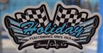 Holiday Muffler & Brake