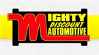 Mighty Discount Automotive