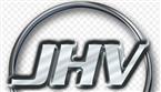 JHV Auto Care
