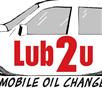 LUB 2 U