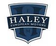 Haley European Motors