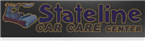 Stateline Car Care Center