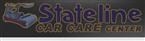 Stateline Car Care Center