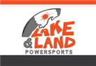Lake and Land PowerSports