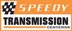 Speedy Transmission Centers