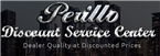 Perillo Service Center
