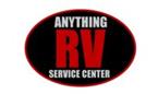 Anything RV Service Center, LLC