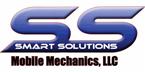 Smart Solutions Mobile Mechanics