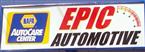 Epic Automotive