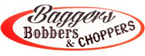 Baggers, Bobbers & Choppers