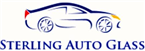 Sterling Auto Glass