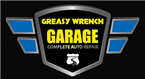 Greasy Wrench Garage