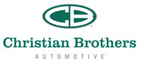 Christian Brothers Automotive-Holland