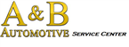 A & B Automotive ServiceCenter